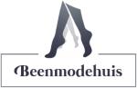 Beenmodehuis - Online modehuis voor beenmode