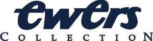 Logo_ewers